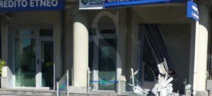 Polizia_bancomat_catania_sicilians_5__16