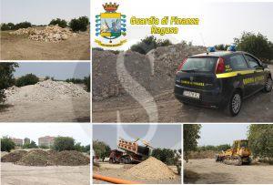 Ragusa_Guardia_di_Finanza_16_05_16_Sicilians