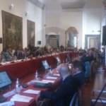 #Messina. PON Metro 2014-2020, per uno sviluppo urbano sostenibile
