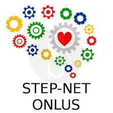 stepnet