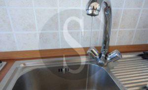 55-rubinetto-acqua-cropped-67