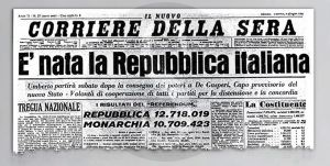 70-anniversario-della-Repubblica-italiana