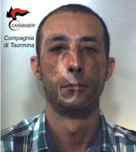 Salvatore Catanzaro