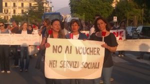 Fiaccolata_servizi_sociali