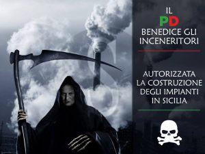 Inceneritori_5_Stelle