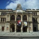 #Messina. Teatro Vittorio Emanuele: domani seduta dell'VIII commissione