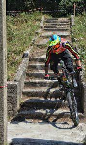 Ciclismo_enduro1