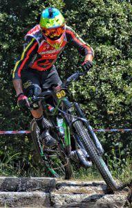 Ciclismo_enduro2