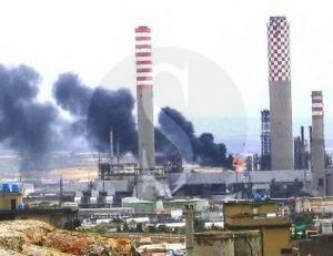 Petrolchimico_ENI_Gela