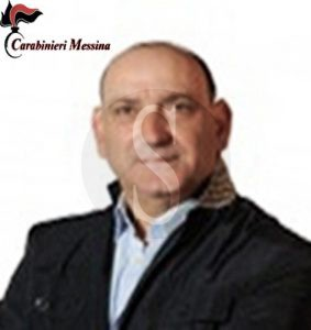 Francesco Carmelo Salamone