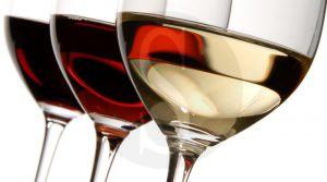 Vino_Sicilians
