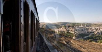 treno_FS_Sicilians