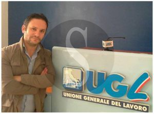 Alessandro De Pasquale