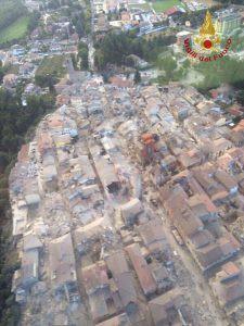 Amatrice_terremoto_Sicilians