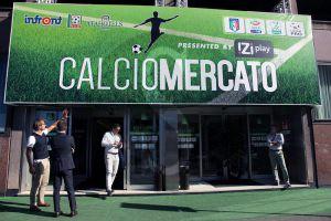 Ata-Hotel-Calciomercato