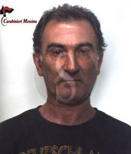 Antonino Calabrese