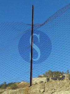 Caserma_Gasparro_rete_divelta_migranti_Sicilians1