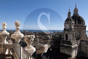 Catania_Sicilians
