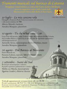 Coro_Lirico_Siciliano_locandina_Sicilians