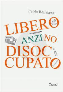 Libro_Fabio_Bonasera_Sicilians
