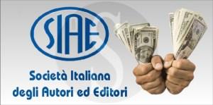 Siae_sicilians