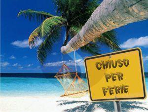 cartello_chiuso_per_ferie_Sicilians