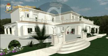 sequestro_guardia_di_finanza_Catania_Sicilians