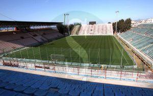 stadio_granillo