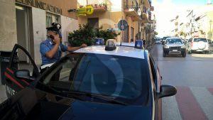 carabinieri_santo_stefano_camastra_posta_sicilians1