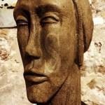 #Cultura. Il Mediterraneo protagonista del nuovo saggio di Tusa