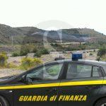 Guardia_di_Finanza_Messina_rifiuti_Sicilians