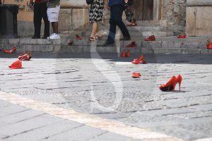 io-sto_con_le_donne_taormina_sicilians1