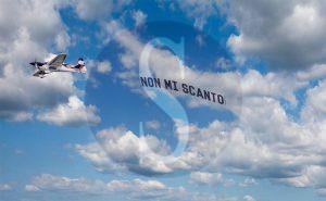 Io_non_mi_scanto_Aeroclub_Palermo_Sicilians1