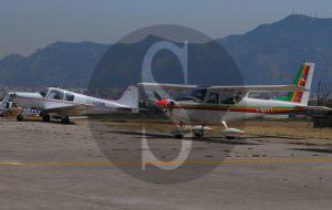 Io_non_mi_scanto_Aeroclub_Palermo_Sicilians_aeroplani