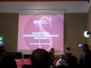 italian_doc_screenings_sicilians