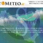 meteo_sicilia_sicilians