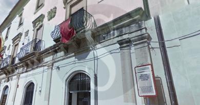 #SantaCroceCamerina. Centri storici, Musumeci chiede commissario