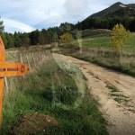 parco_monti_sicani_sicilians