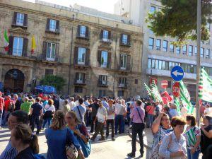 protesta_cisl_palazzo_dorleans_sicilians