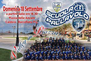 scuola_pallavolo_barcellona_sicilians