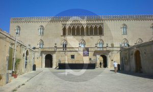 Wine_show_festival_castello_Donnafugata_Sicilians