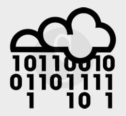 open data comunità