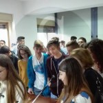 barcellona_giuramento_studenti_tribunale3_sicilians