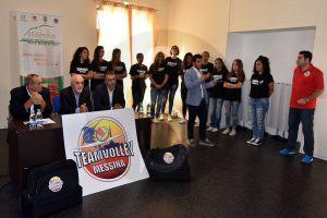 team_volley_messina_sicilians3