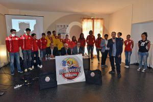 team_volley_messina_sicilians4