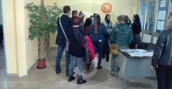 barcellona_scuola_destra_longano_protesta3_sicilians