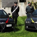 carabinieri_guardia_di_finanza_palermo_sicilians