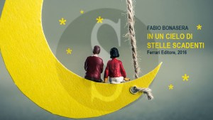 libro_bonasera_sicilians