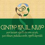 riuso_sicilians