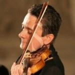 #Messina. Filarmonica Laudamo: al Palacultura la Ars Musica
